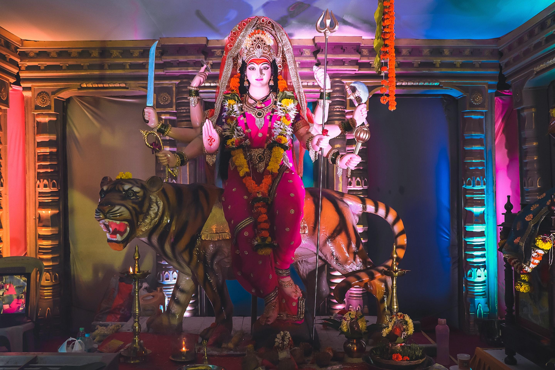 https://unsplash.com/s/photos/indian-festival?utm_source=unsplash&utm_medium=referral&utm_content=creditCopyText