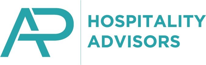 AP Hospitality Advisors logo