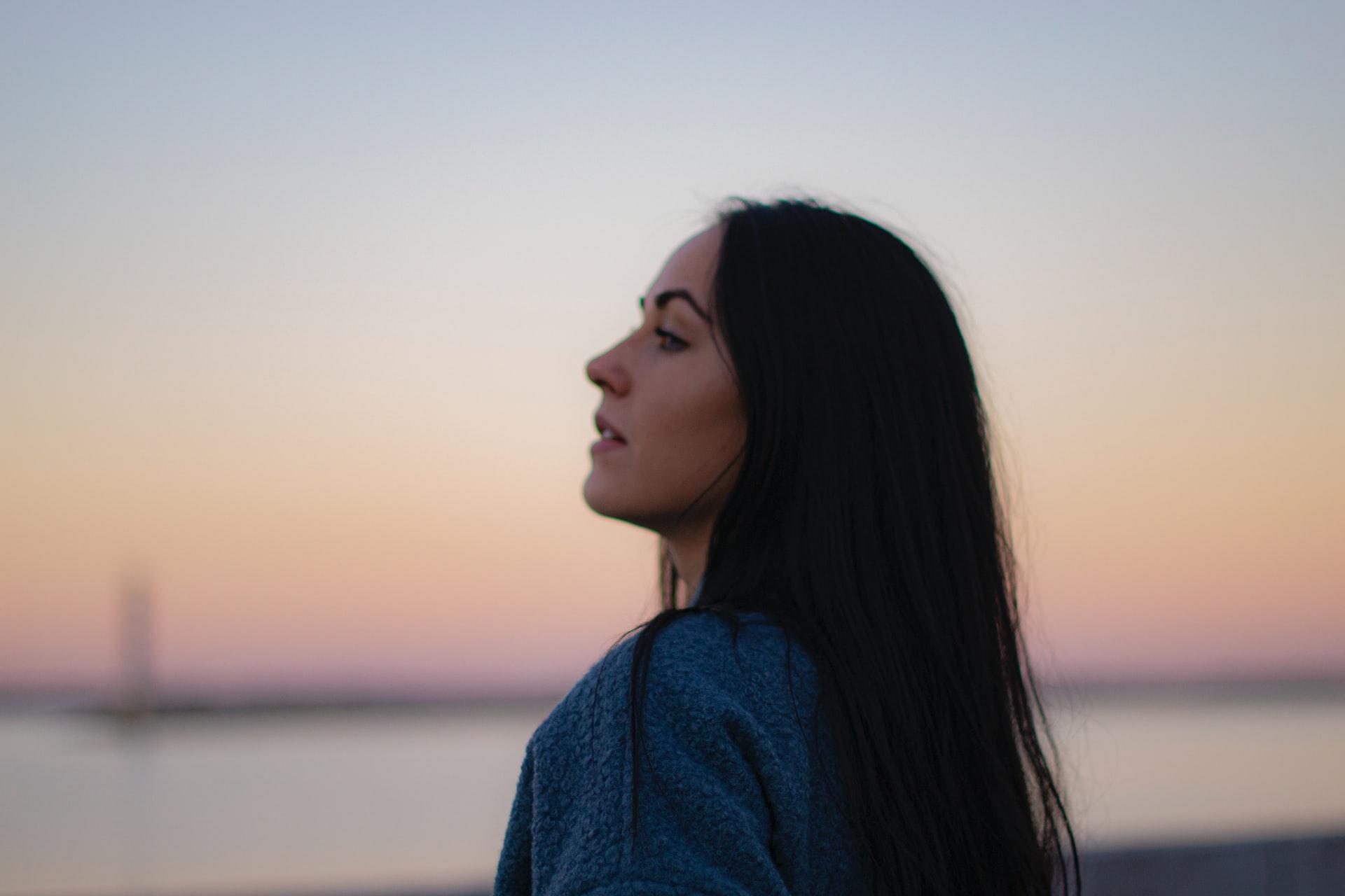 3 Hal yang Perlu Kamu Ketahui Sebelum Melakukan Suntik Botox