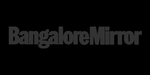 misbah-ashraf-bangloremirror