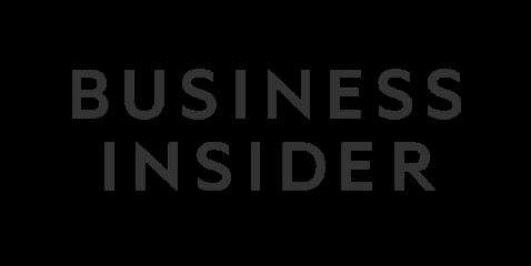 misbah-ashraf-businessinsider