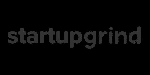 misbah-ashraf-startupgrind