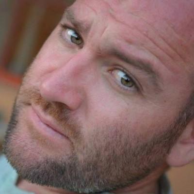 David Dunlopp