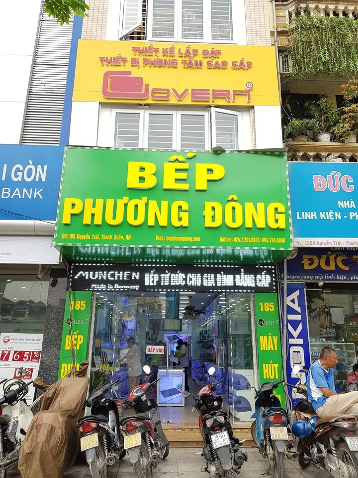 phuong-dong-185