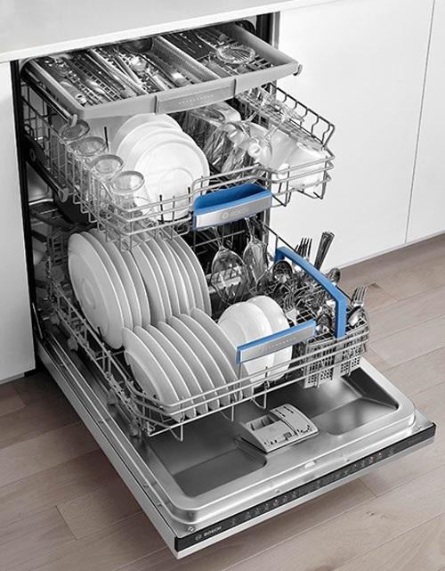 Top 3 model máy rửa bát bosch đức mà chị em phụ nữ không nên bỏ qua | Thiết  bị vệ sinh, thiết bị nhà bếp, thiết bị nhà tắm