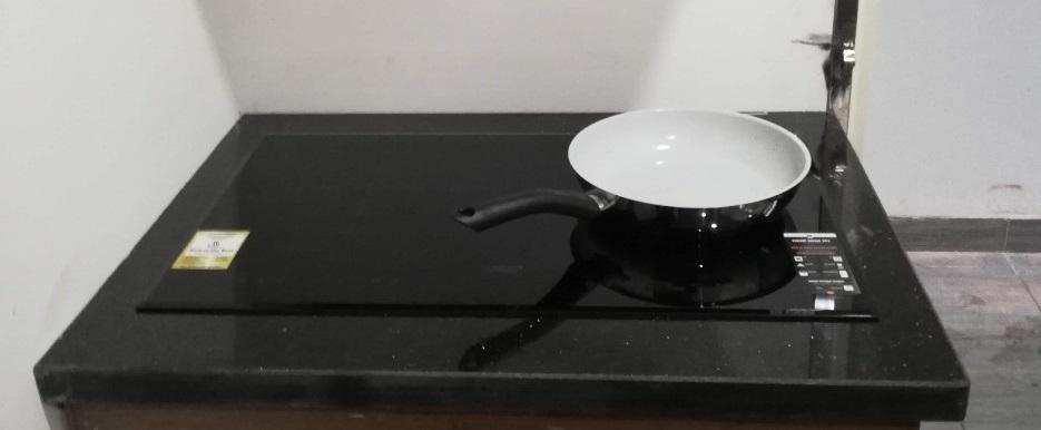 Bếp từ âm đôi Munchen M216 Max-A