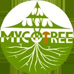 Mycotree christchurch nz logo