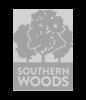 Southern Woods Truffles Office, Christchurch NZ