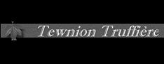Tewnion Truffiere NZ