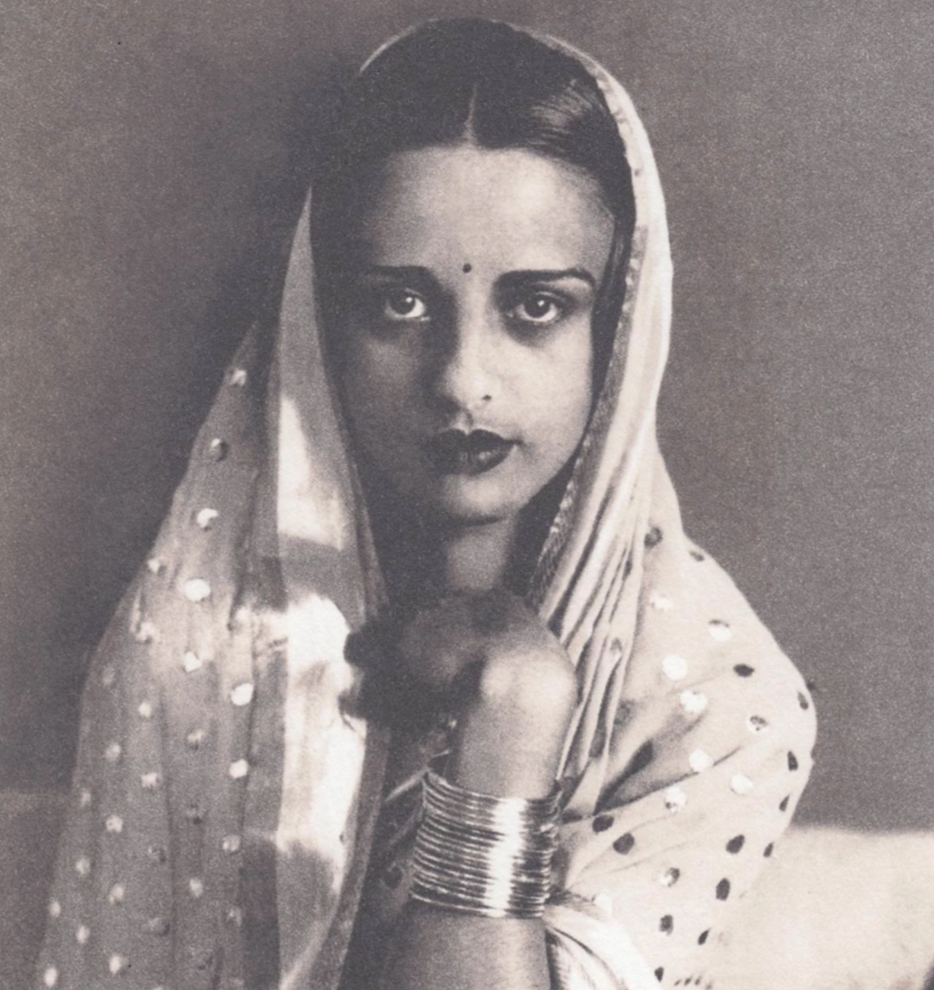 Amrita Sher-Gil is known as one of the greatest avant-garde artists of the early 20th Century