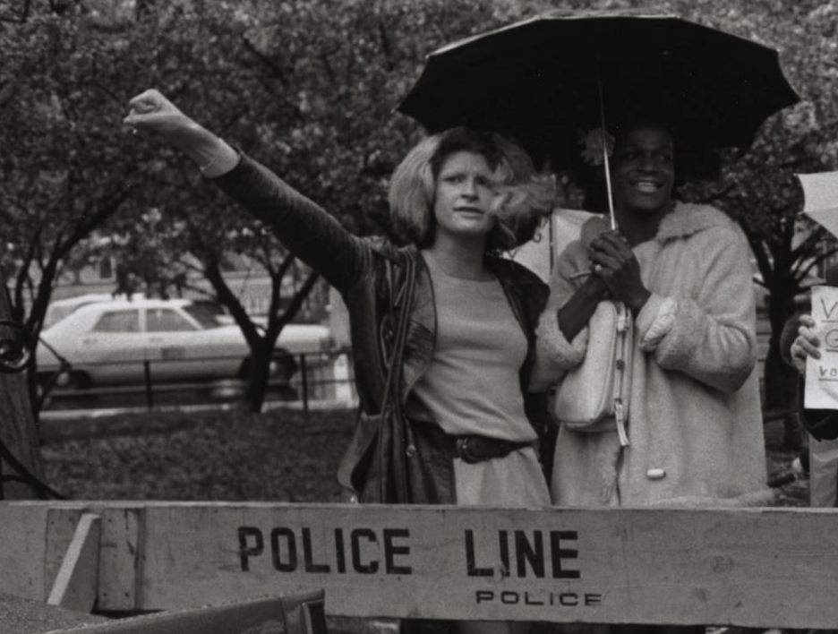 Marsha P. Johnson and Sylvia Rivera were prominent figures in the Stonewall Riots who had an enduring commitment to social justice throughout their lives
