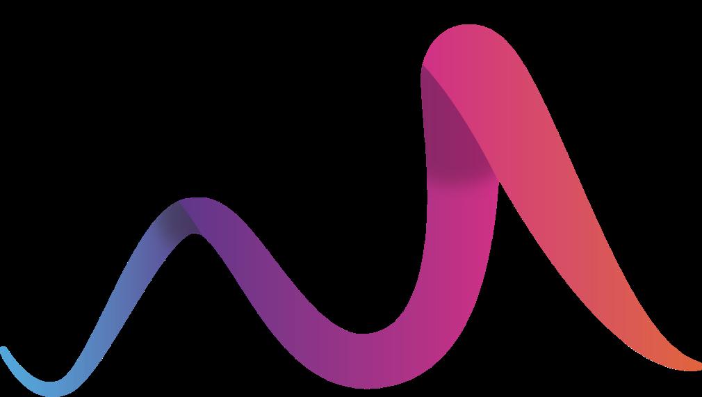 MotionAds Logo