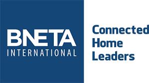 BNETA Logo