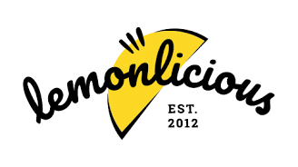 Lemonlicious logo