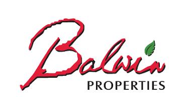 Baldwin Properties logo