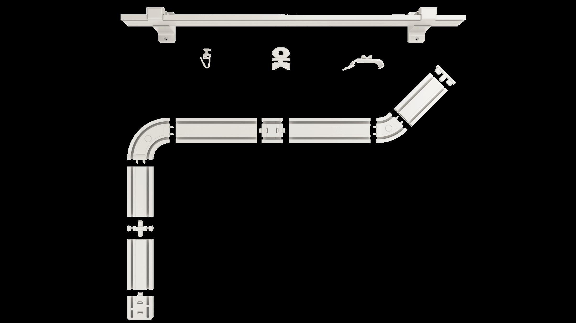 Slimflex konfor
