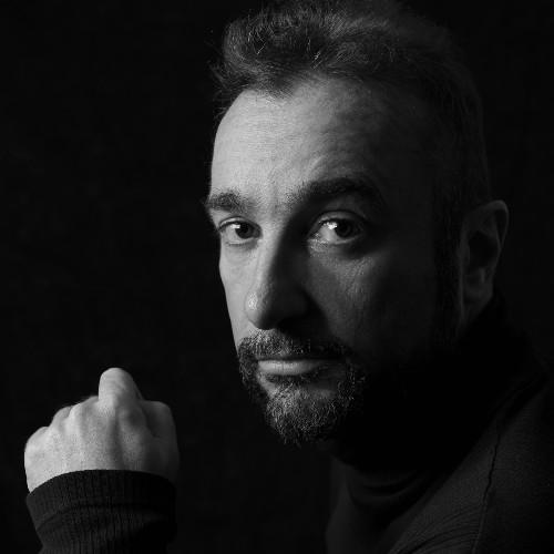 Javier San Román