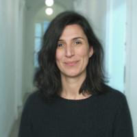 Judith Francisco