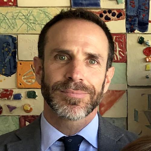 Juan García Veiga