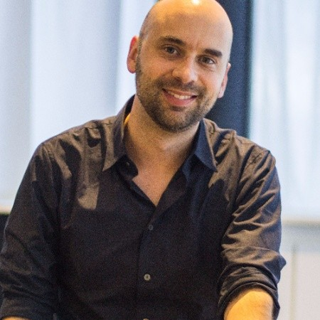 Juan Isaza