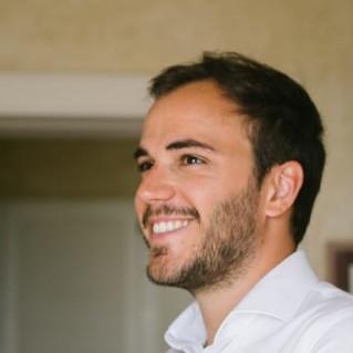 Pepe Arenas