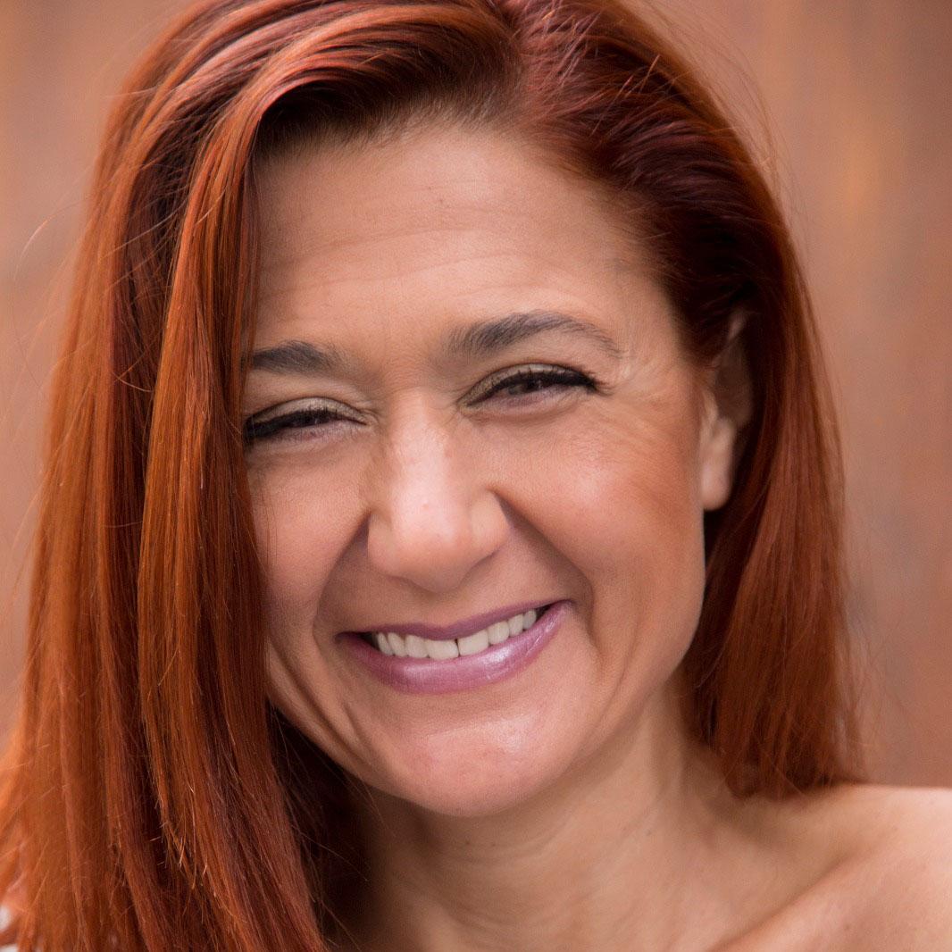 Elisabeth G. Iborra