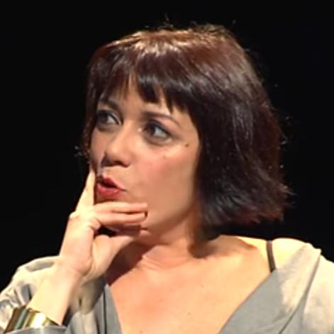 Mona León Siminiani