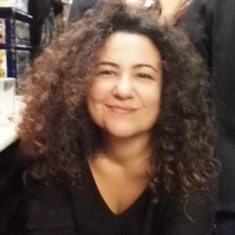 Clara Valle