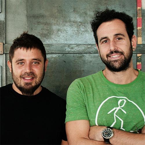 Sito Morillo & Bitan Franco