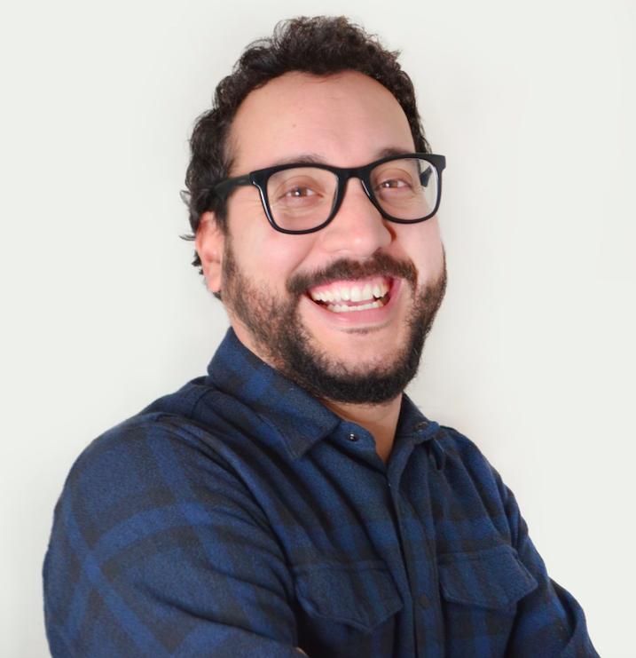 Alejandro Di Trolio