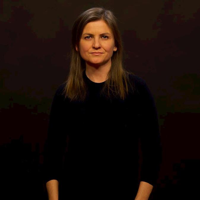 Karen Biaín