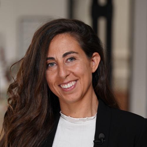 Lourdes Rodríguez