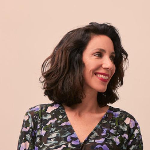 Belén Torregrosa