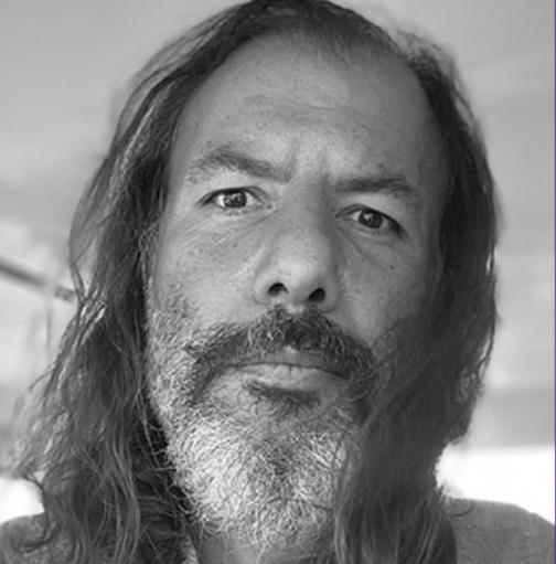 Leandro Raposo