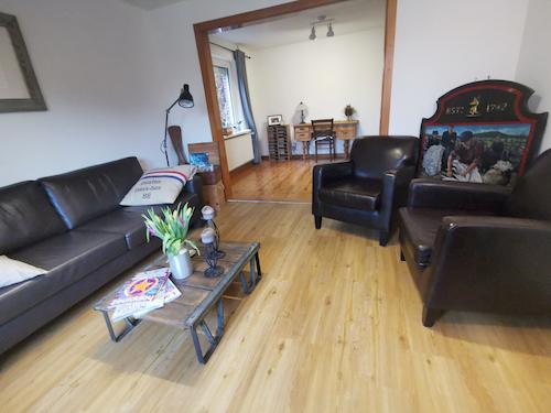 Wohnzimmer AL2
