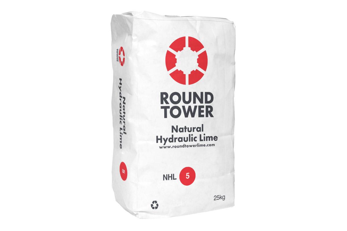 Roundtower NHL 5