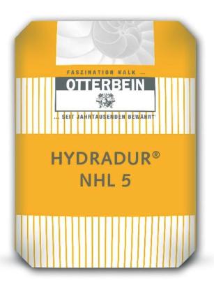 Otterbein NHL 5