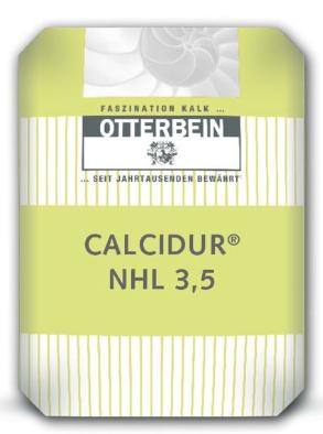 Otterbein NHL 3.5