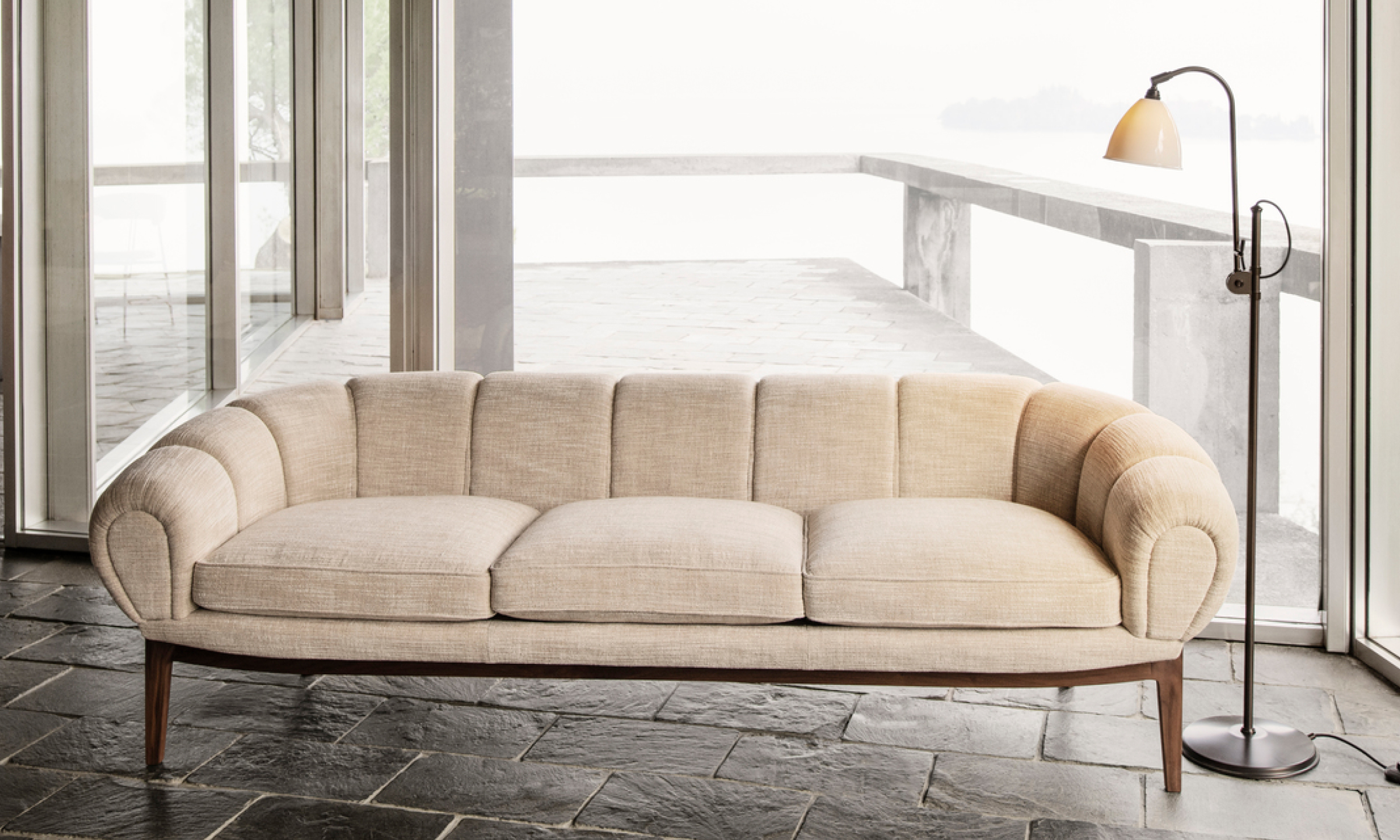 Our favourite new sofas this spring