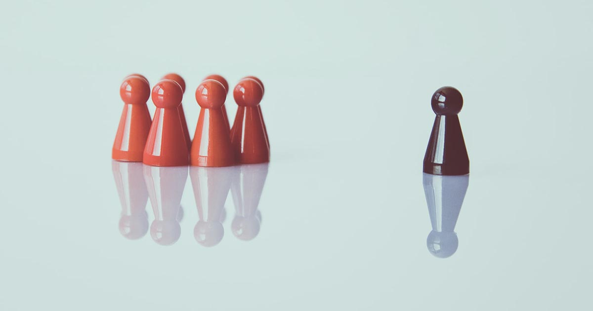 How to develop innovation skills in your leadership team