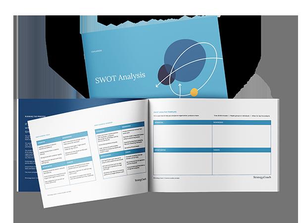 SWOT Resources