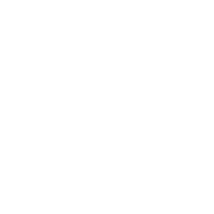 Bio Domažlice logo