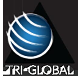 TGT FAQ icon