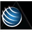 TGT triangle logo