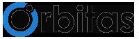 Orbitas logo small