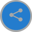 data design icon