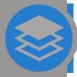 background data icon