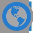 google map bkg icon