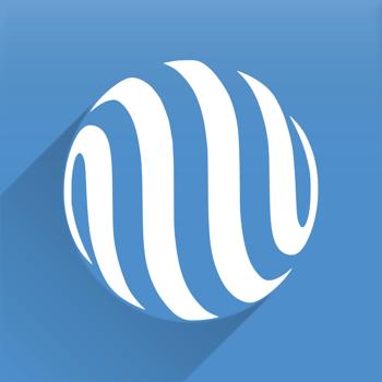 Futura Field Pro logo