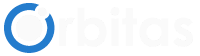 Orbitas Logo